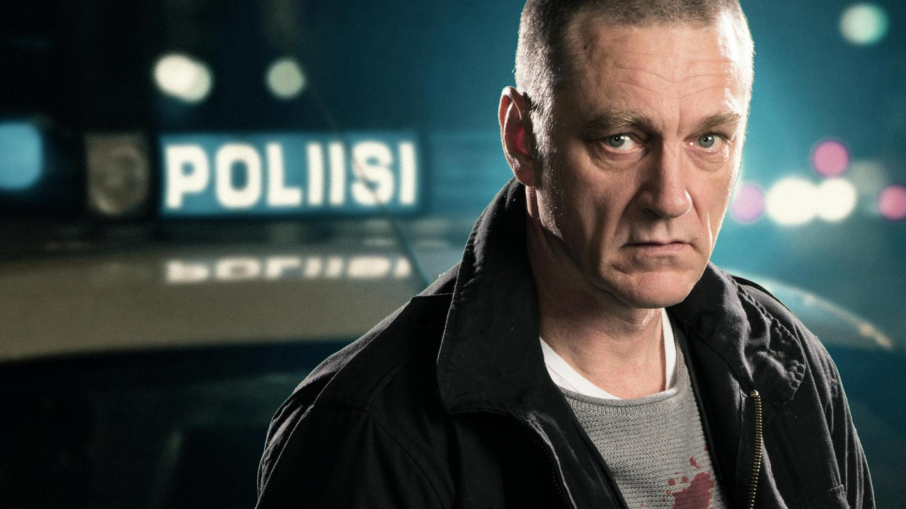 Netflix kondigt releasedatum seizoen drie Sorjonen aan