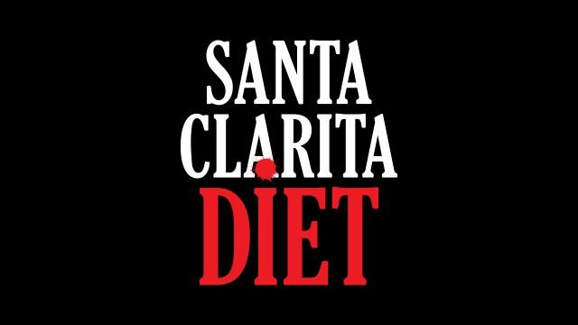 Santa Clarita Diet krijgt geen vierde seizoen