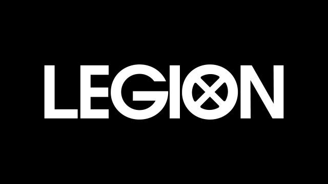 Legion stopt na het derde seizoen