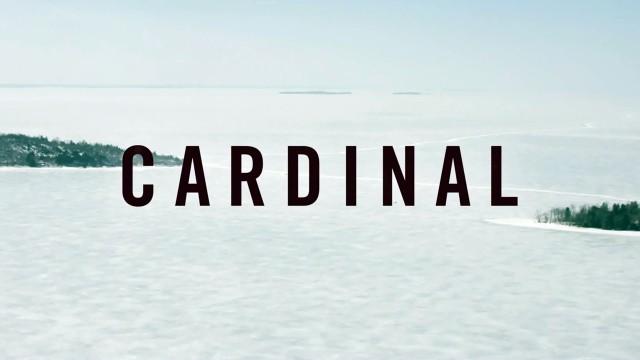 Cardinal vroeg vernieuwd met een vierde seizoen door CTV