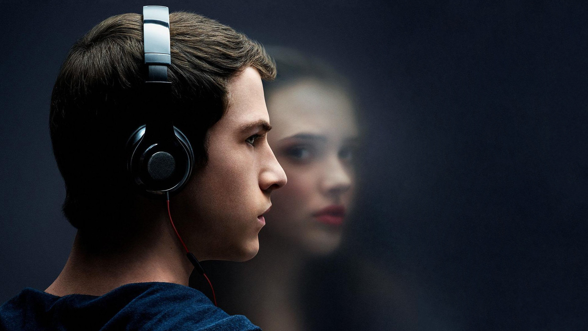 Premiere date for final season 13 Reasons Why