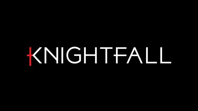 Tweede seizoen voor Knightfall met verrassende nieuwe castleden