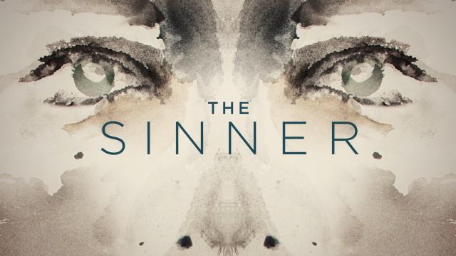 Derde seizoen The Sinner pas in 2020