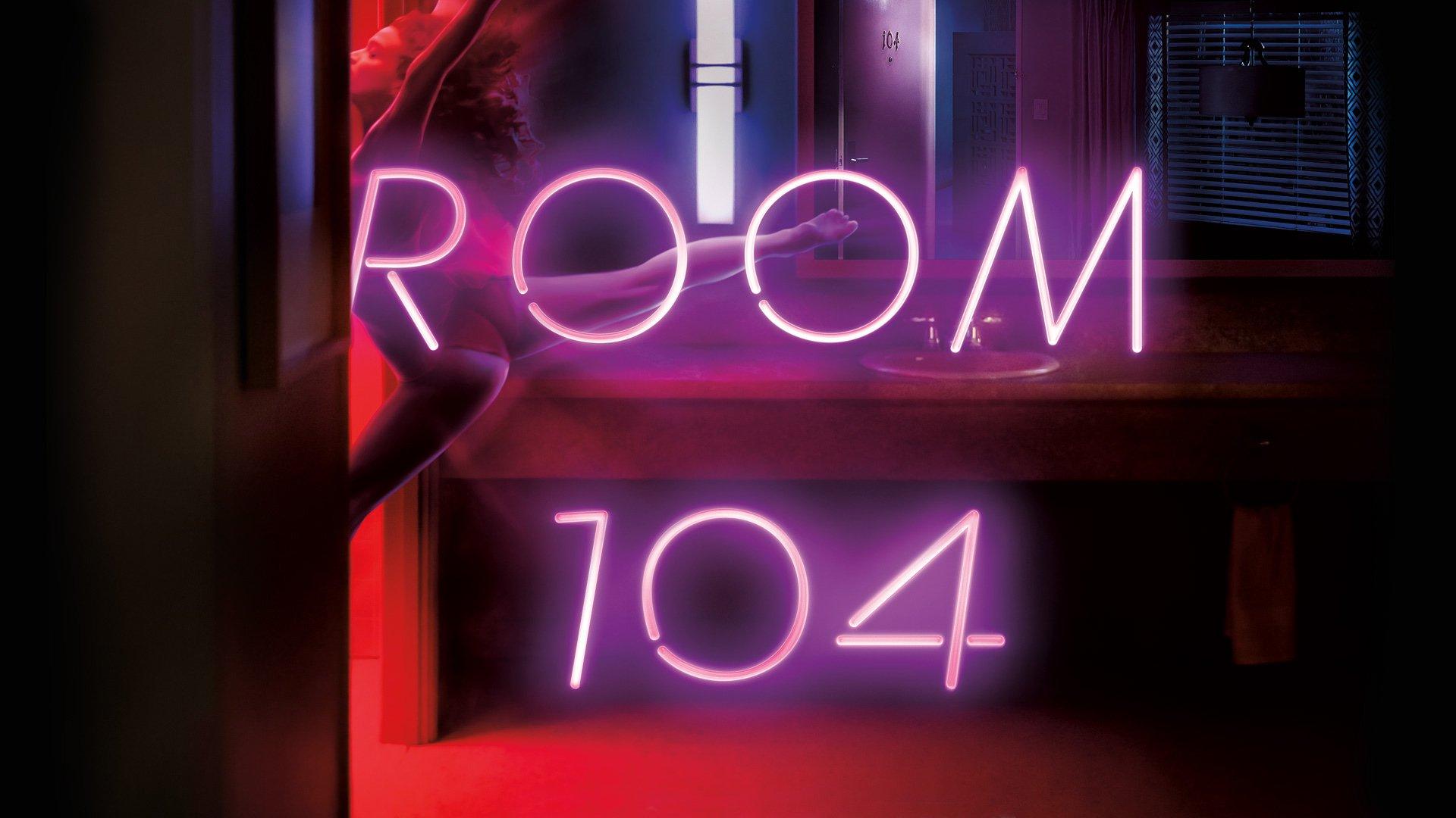 Vierde en laatste seizoen Room 104 gaat eind juli in première bij HBO