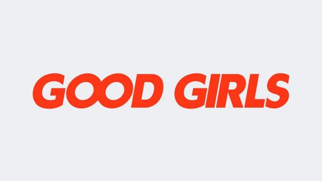 Meer afleveringen voor Good Girls