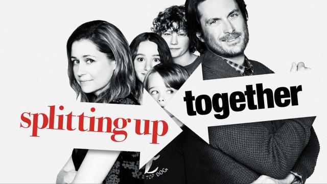 Splitting Up Together (US)