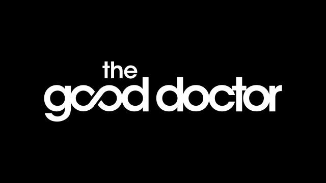 Uitstel voor het derde seizoen van The Good Doctor bij Videoland en RTL 4