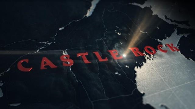 Castle Rock voegt castleden toe voor tweede seizoen