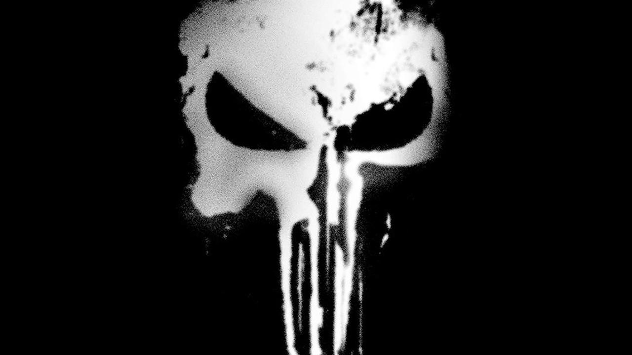Nieuwe acteurs in tweede seizoen Marvel's The Punisher