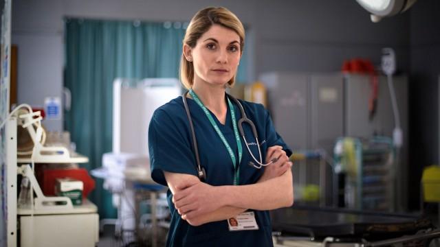 BBC-dramaserie Trust Me vanaf 12 oktober bij Videoland