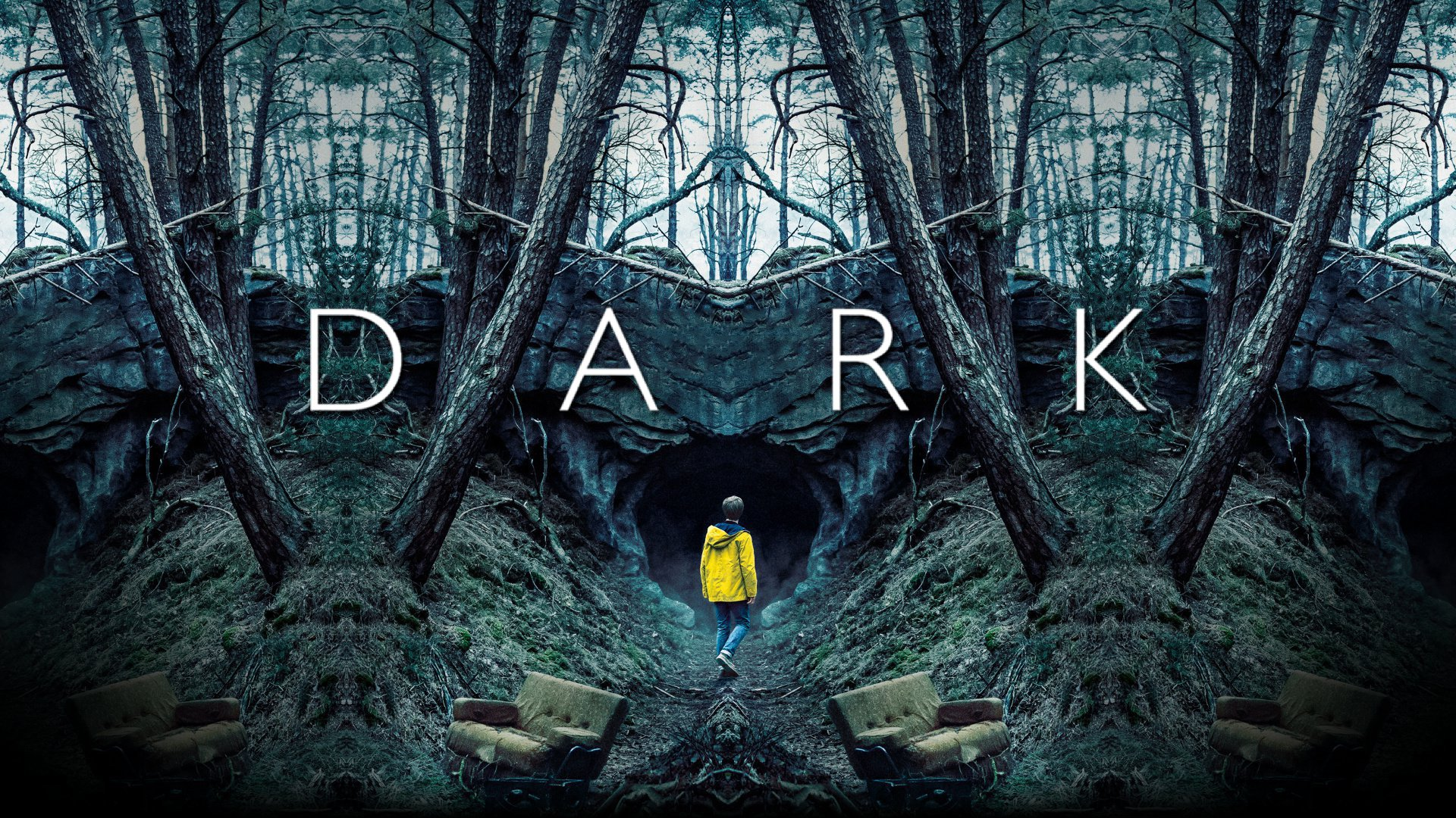 Third and final season Dark to release this June