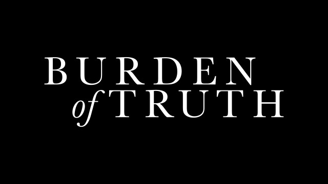 Tweede seizoen Burden of Truth  start in januari 2019