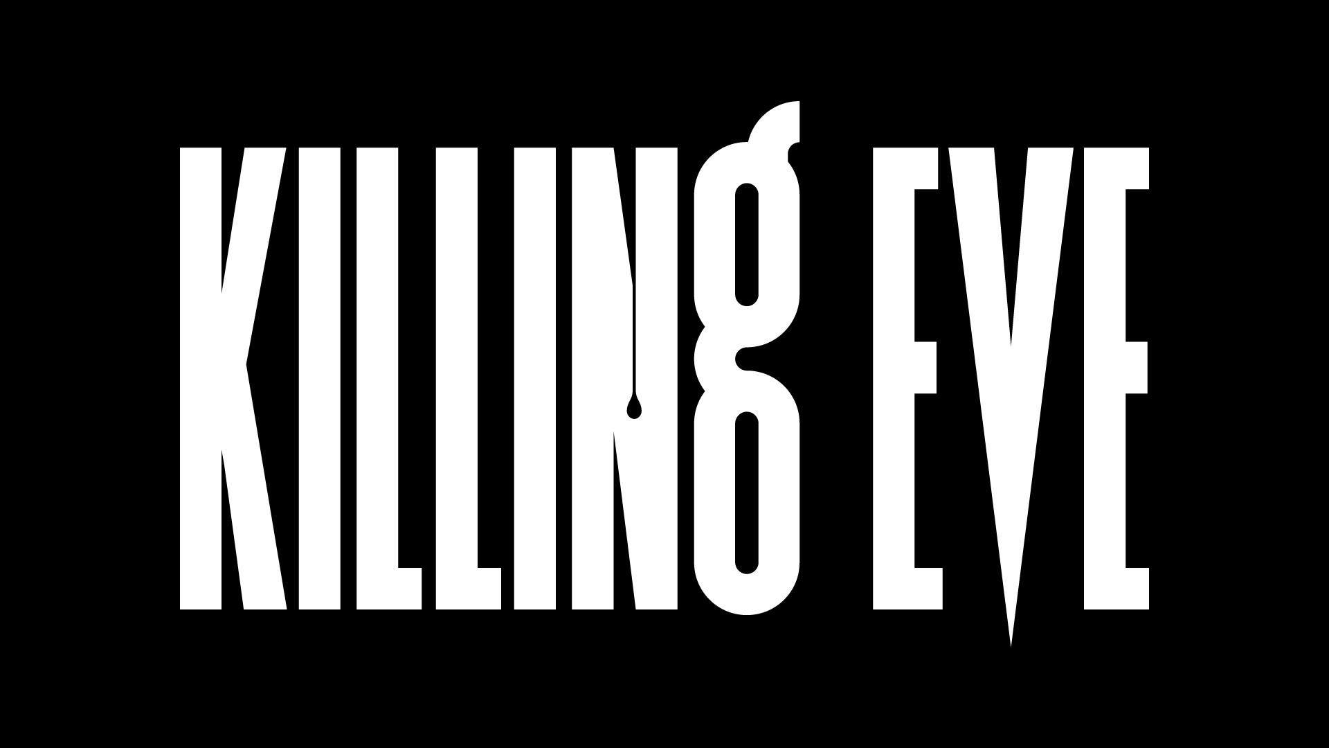 Killing Eve binnenkort te zien bij Videoland