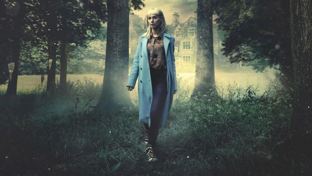 Netflix toont trailer Requiem seizoen 1