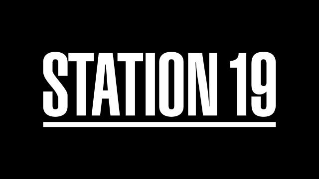 Station 19 renewed for fourth season