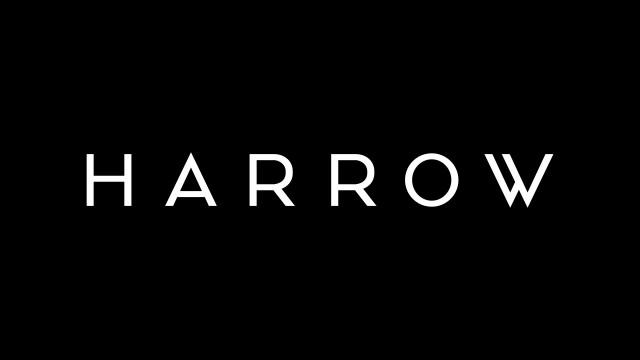 Er komt een derde seizoen van Harrow