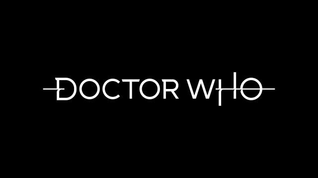 Seizoen elf Doctor Who's schrijvers en regisseurs bekend gemaakt