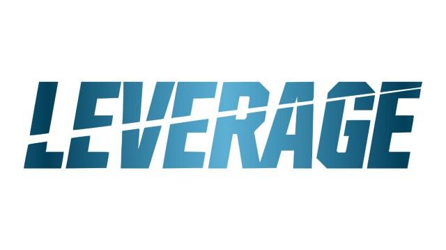 IMDb TV working on continuation of Leverage