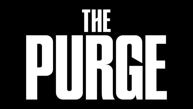 Maak kans op het eerste seizoen van The Purge
