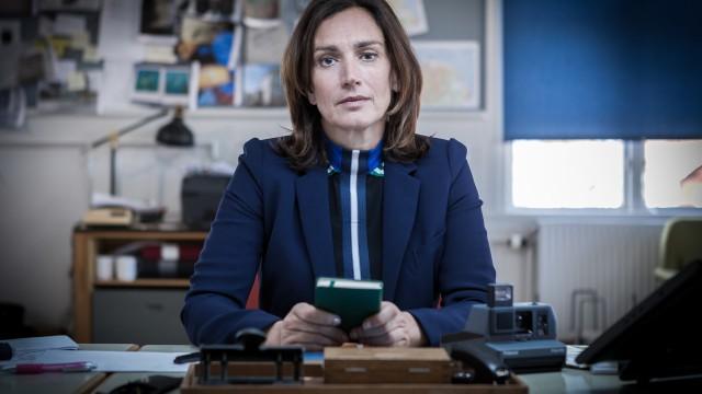 Nieuwe rechercheurs van RTL-serie Kroongetuige bekend