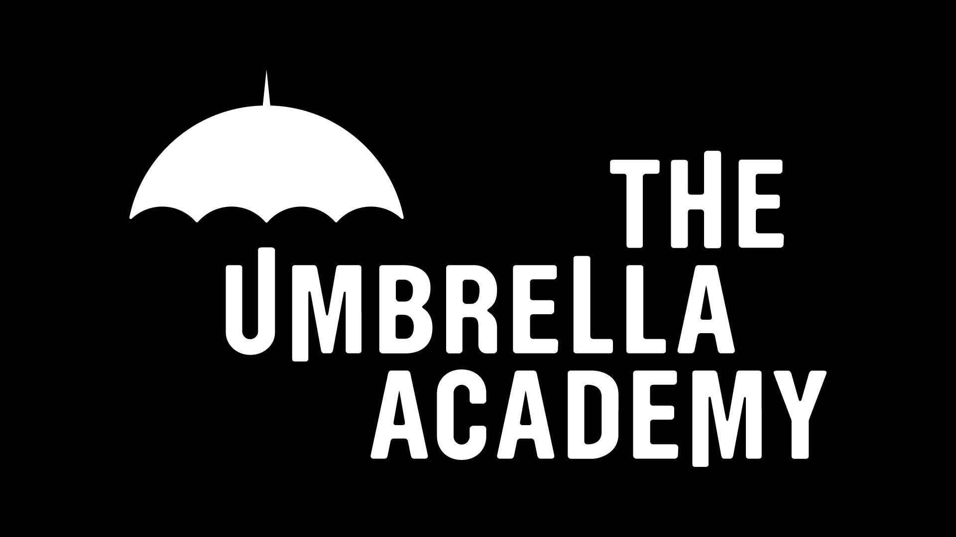 The Umbrella Academy - First episode
