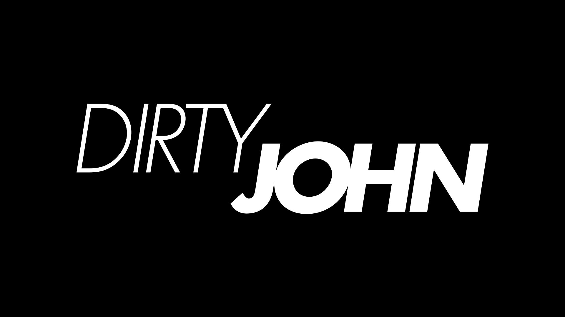Premièredatum voor Dirty John seizoen twee