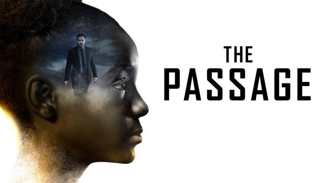 FOX komt met thrillerserie The Passage