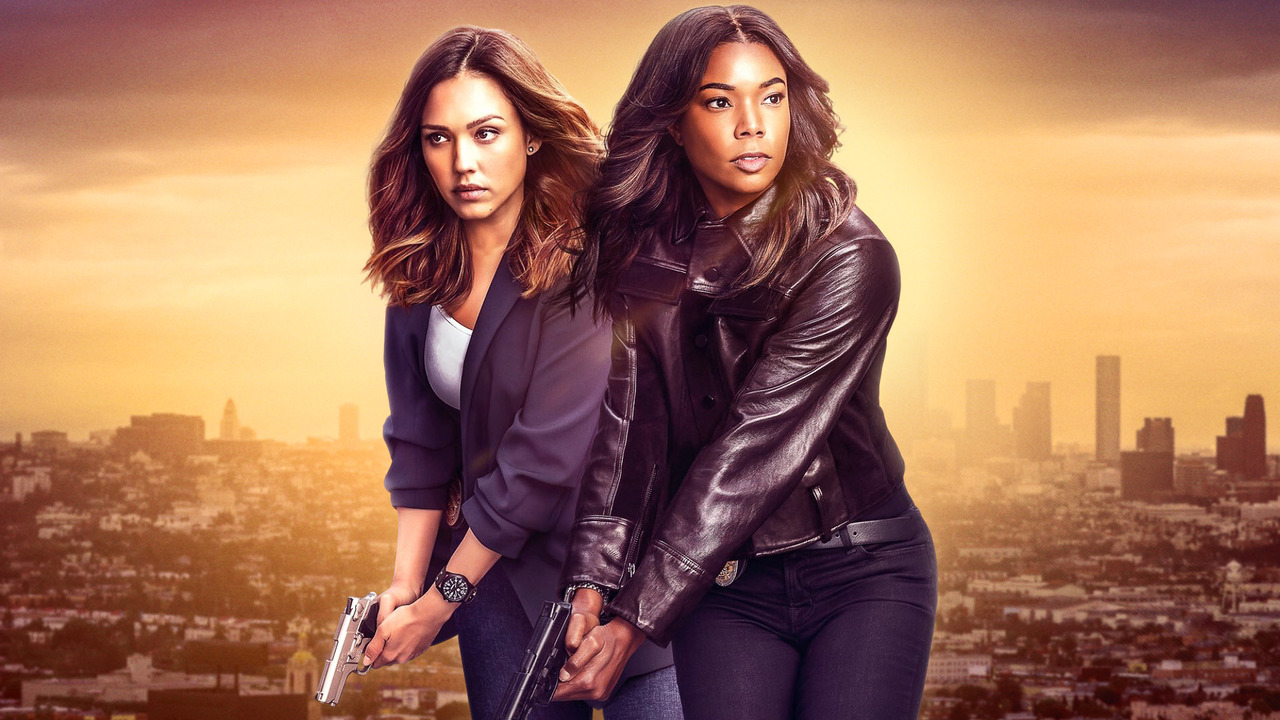 Release date second season L.A.'s Finest delayed