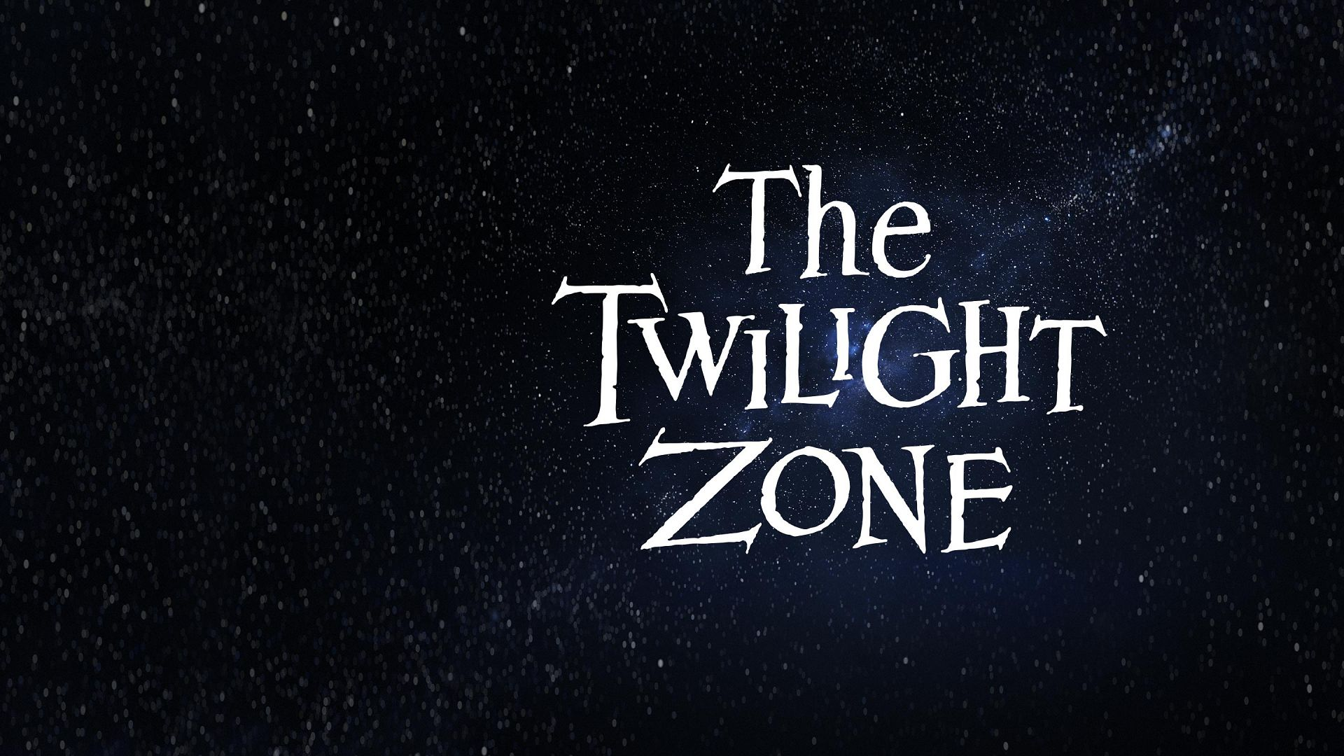Casting news for second season The Twilight Zone (2019)