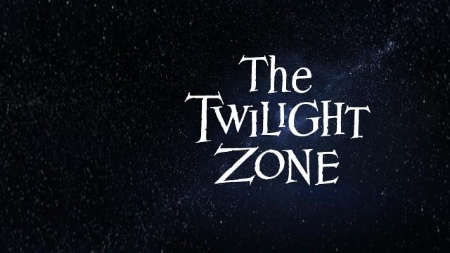 CBS brengt reboot The Twilight Zone (2019) in april