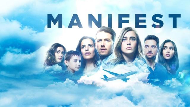Eerste seizoen Manifest in januari bij Net5