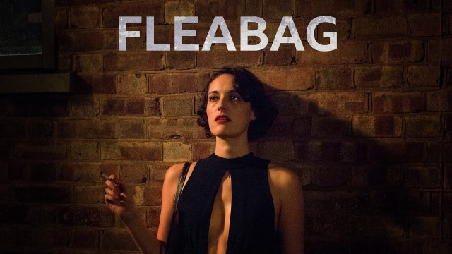 BBC comedy series Fleabag cancelled