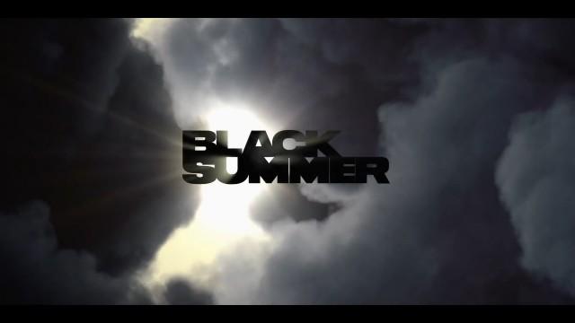 Tweede seizoen voor Black Summer