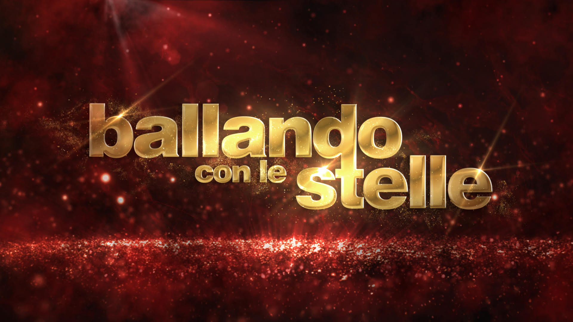 Dancing with the Stars - Italy
