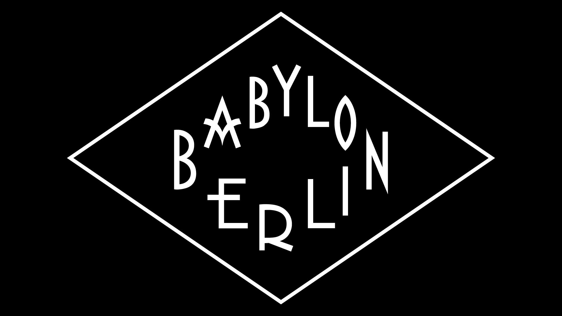 Maak kans op het derde seizoen van Babylon Berlin