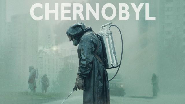 HBO-serie Chernobyl meest gewaardeerd door kijkers
