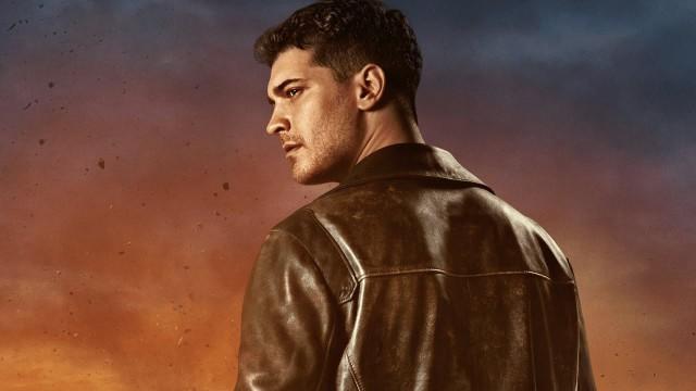 Netflix komt in maart met derde seizoen The Protector