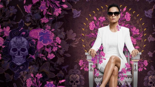 Startdatum seizoen drie Queen of the South op Netflix bekendgemaakt