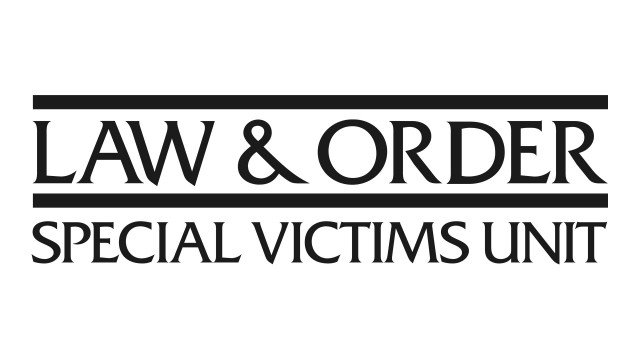 NBC vernieuwt Law & Order: Special Victims Unit