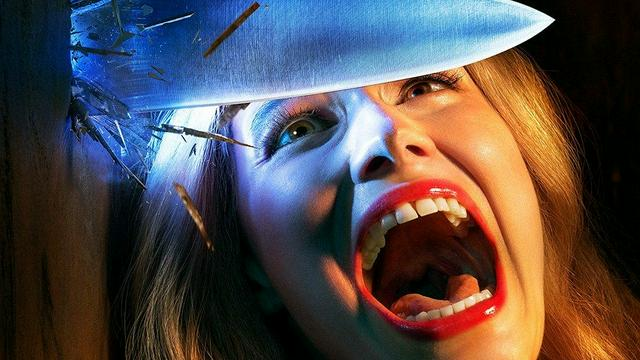 American Horror Story has been renewed by FX