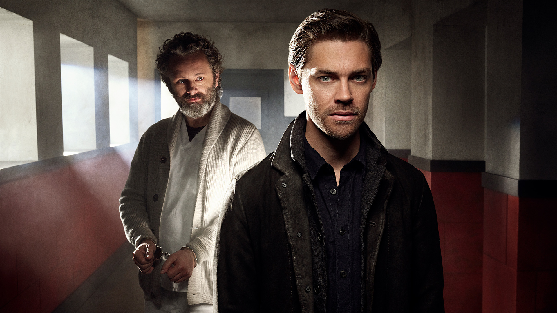Prodigal Son renewed with a second season