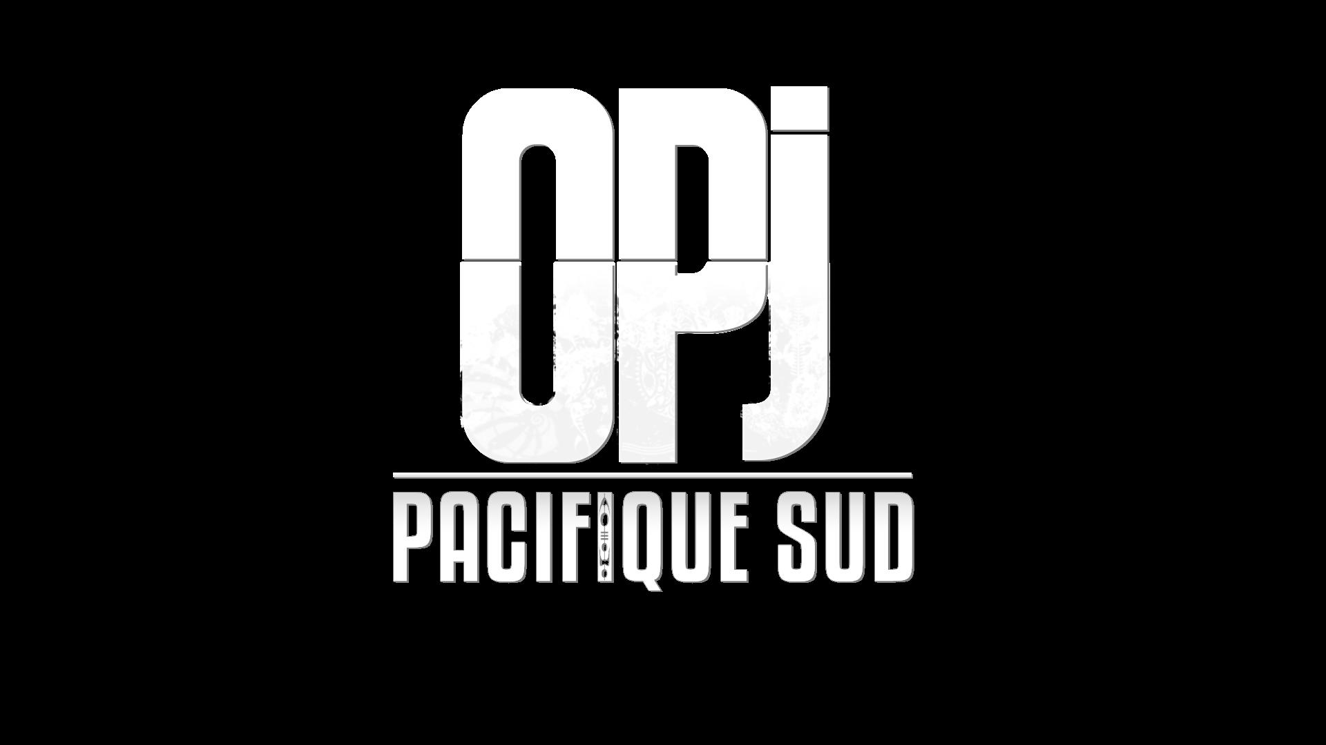 OPJ Pacifique Sud
