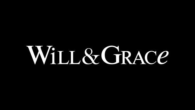 Datum en trailer voor laatste seizoen Will & Grace