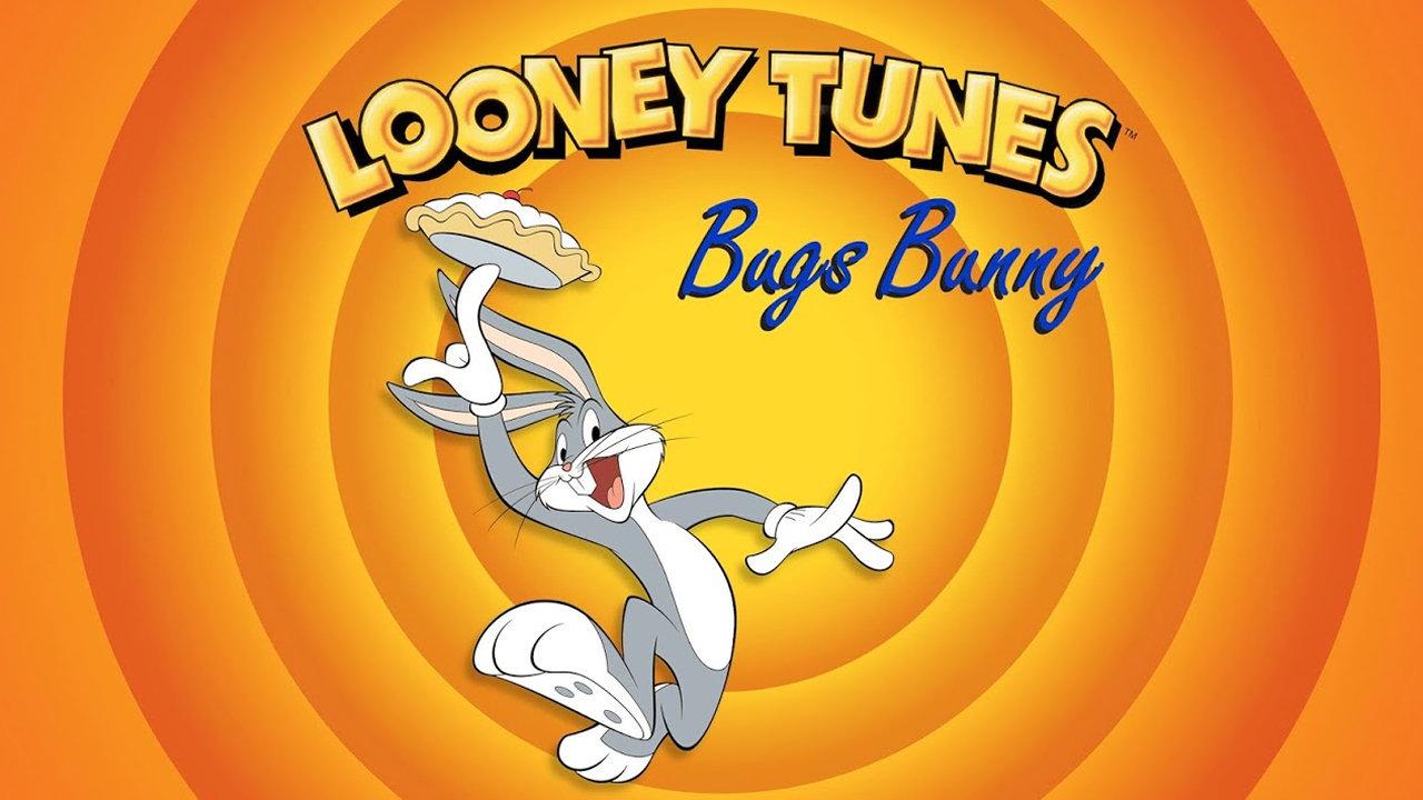 Maak kans op 80th Anniversary van Bugs Bunny