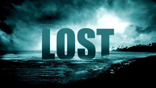 Lost binnenkort weer te zien bij Videoland