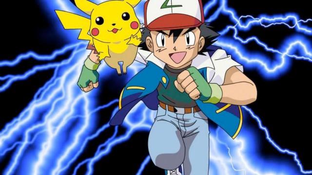 Duizendste aflevering van Pokémon op 10 juni bij RTL 7