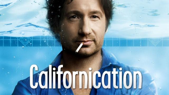 Uitgelicht: Roken in televisieseries