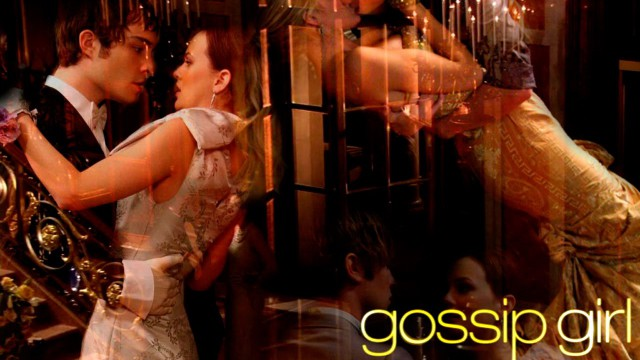 Cast Gossip Girl spin-off revealed