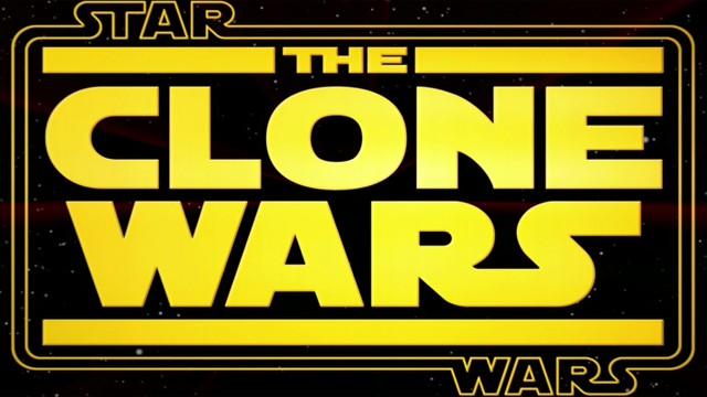 Nieuw leven voor animatieserie Star Wars: The Clone Wars