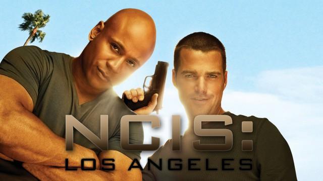 Tiende seizoen NCIS: Los Angeles in april op Videoland